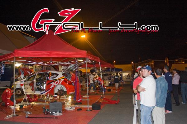 rally_principe_de_asturias_79_20150303_1759871840