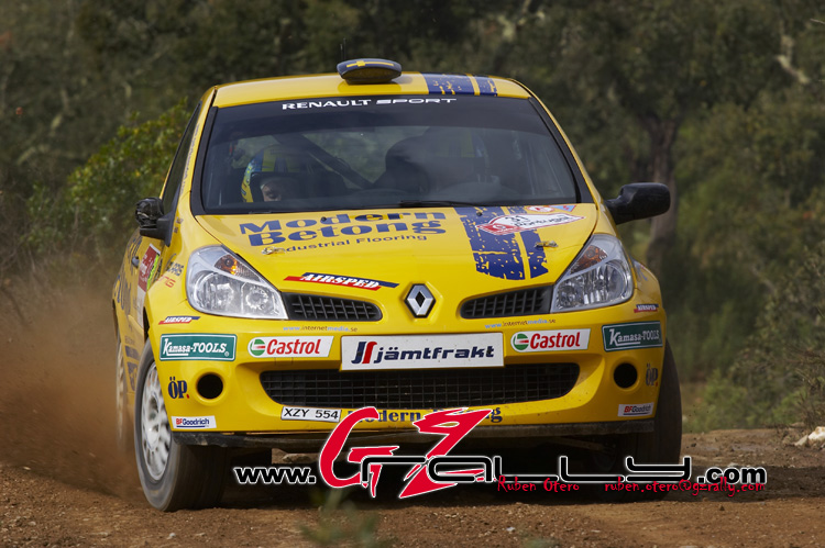 rally_de_portugla_wrc_215_20150302_1709097155
