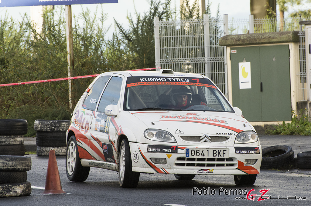 slalom_scratch_fene_2014_-_paul_91_20150312_1023498053