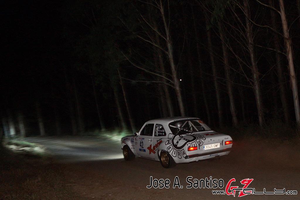 rally_de_galicia_historico_2012_-_jose_a_santiso_175_20150304_1104350594