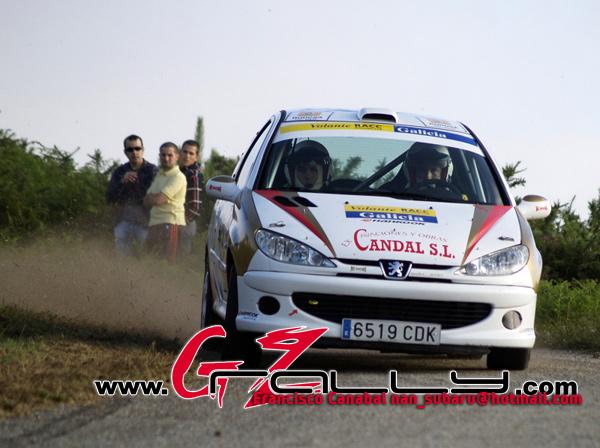 rally_sur_do_condado_278_20150303_1963638121