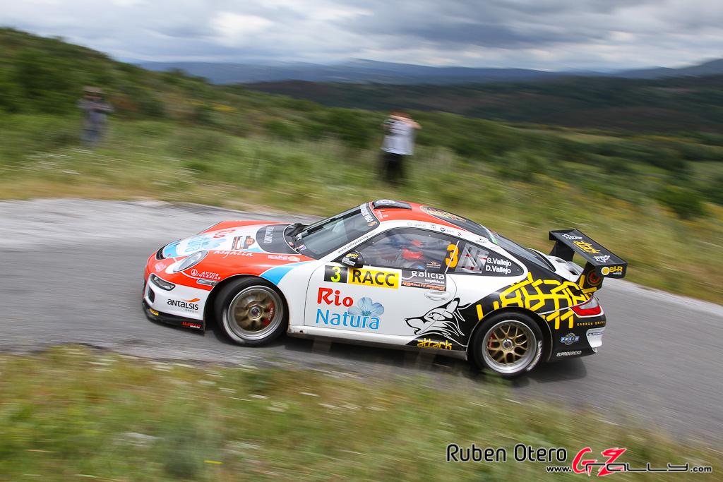 rally_de_ourense_2012_-_ruben_otero_38_20150304_1817588326