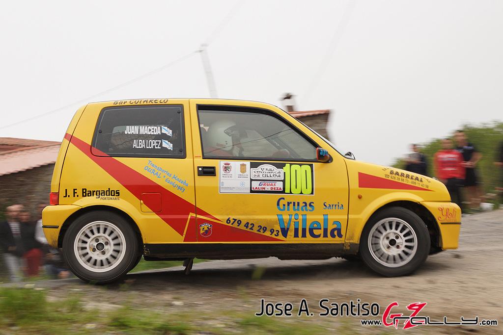 rally_da_ulloa_2012_125_20150304_1654268724