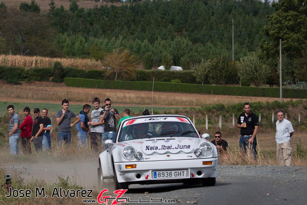 rally_de_galicia_historico_2012_-_jose_m_alvarez_63_20150304_1287629962