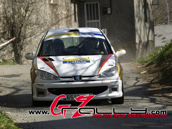 rally_do_cocido_733_20150303_1580177191