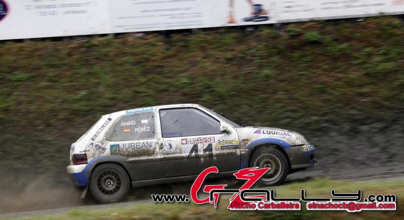 autocross_arteixo_2011_nacional_44_20150304_1832626792