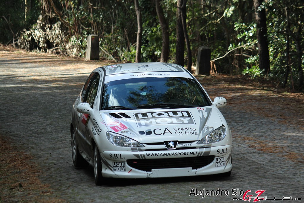 ii_rally_viana_do_castelo_98_20150308_1786918264