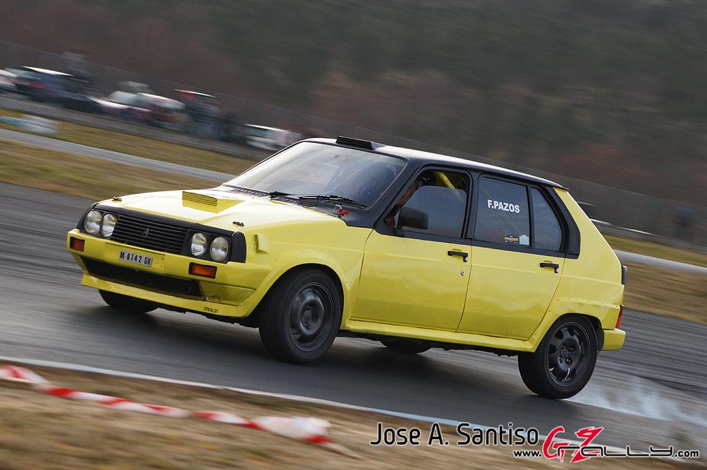 racing_show_de_a_magdalena_2012_-_jose_a_santiso_39_20150304_2099302382