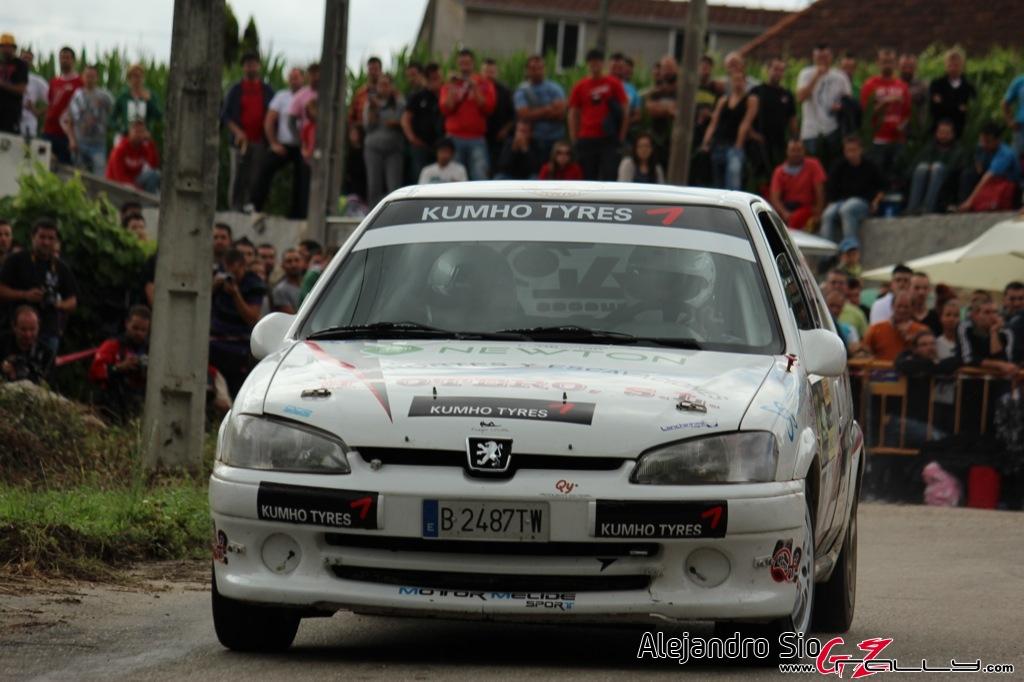 rally_sur_do_condado_2012_-_alejandro_sio_322_20150304_1195989882