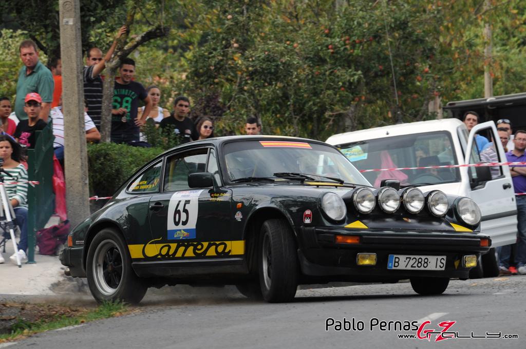 rally_de_galicia_historico_2012_-_paul_25_20150304_1026846714