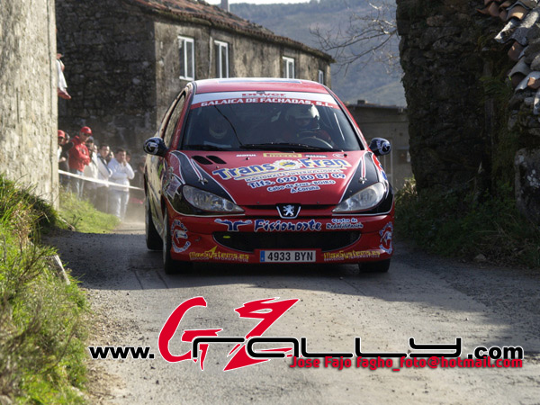 rally_do_cocido_573_20150303_1978047630
