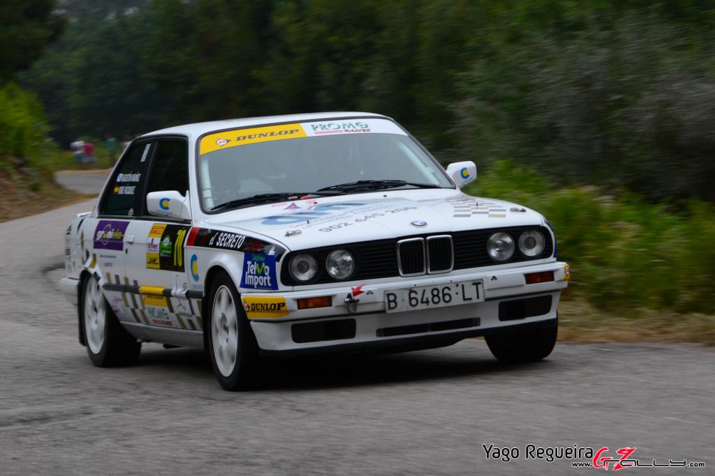 x_rally_sur_do_condado_66_20150307_1099665676