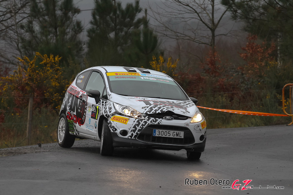xix_rally_do_cocido_198_20150307_1719878950
