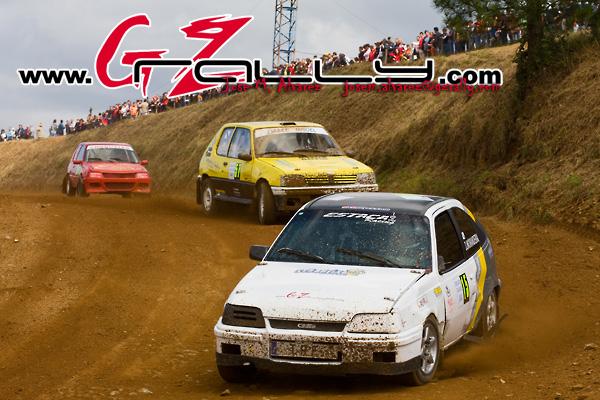 autocross_de_laracha_28_20150303_1554553000