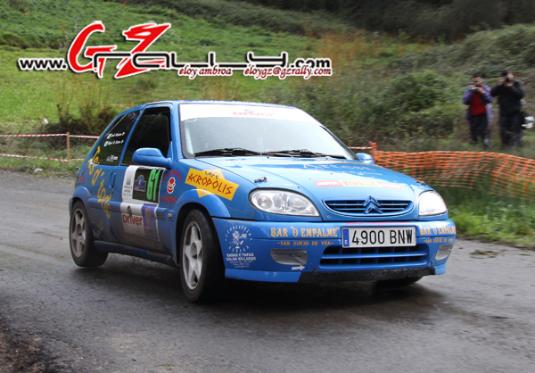 rally_do_botafumeiro_68_20150303_1268449216