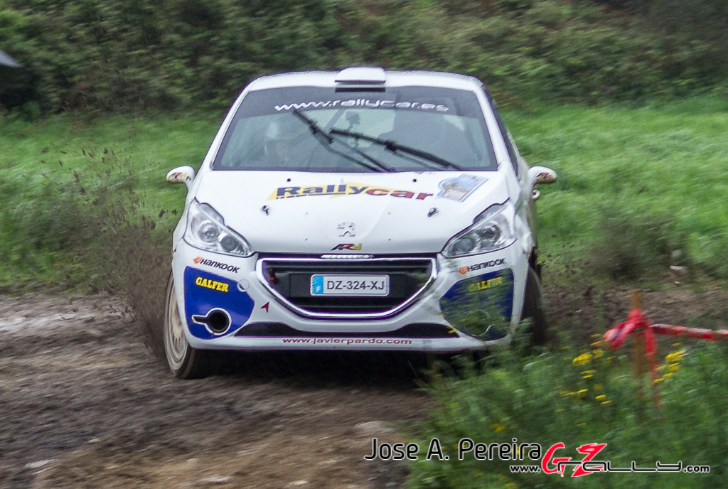 rally_terras_do_mandeo_2016_20_20160518_1935240266