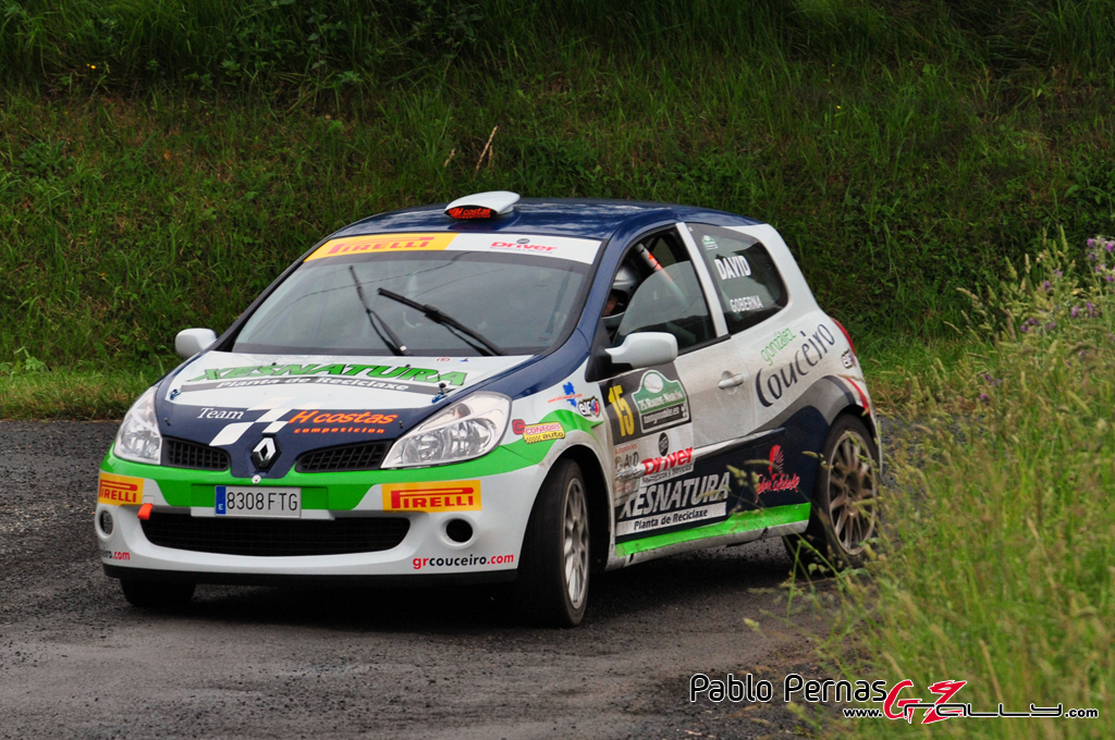 rally_de_naron_2012_-_paul_73_20150304_1296176945