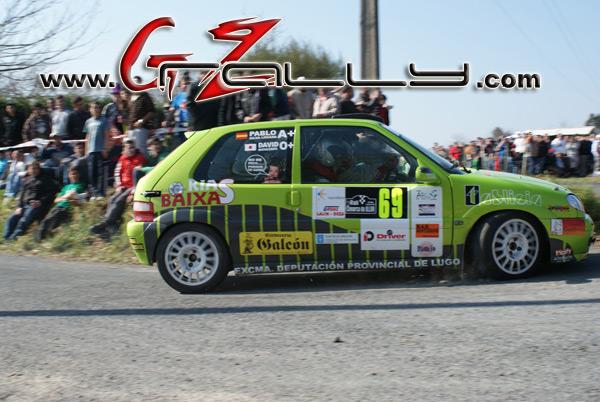 rally_comarca_da_ulloa_179_20150303_1727270177