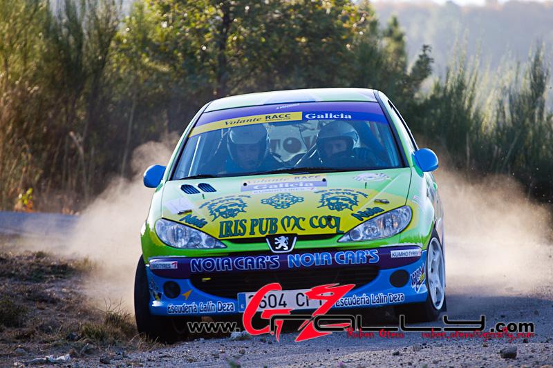 rally_baixa_limia_2011_211_20150304_1060931061