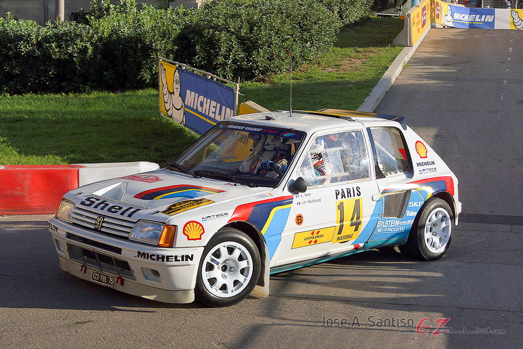 rally_de_cataluna_2015_139_20151206_1418870657