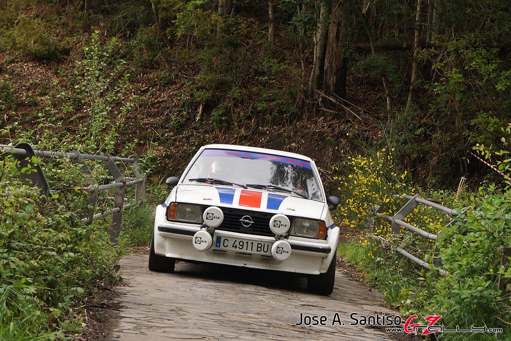 rally_de_noia_2012_-_jose_a_santiso_305_20150304_1889686700
