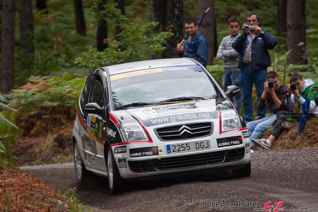rally_sur_do_condado_2012_-_jose_m_alvarez_39_20150304_1704373979