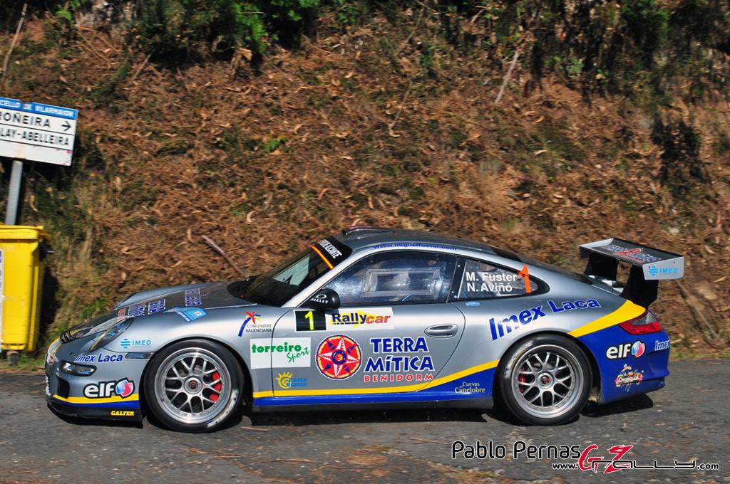 rally_de_ferrol_2012_-_paul_34_20150304_1910123630
