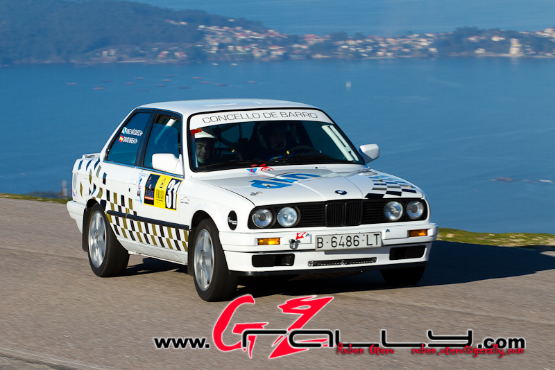 rally_serra_da_groba_2011_610_20150304_2019048157