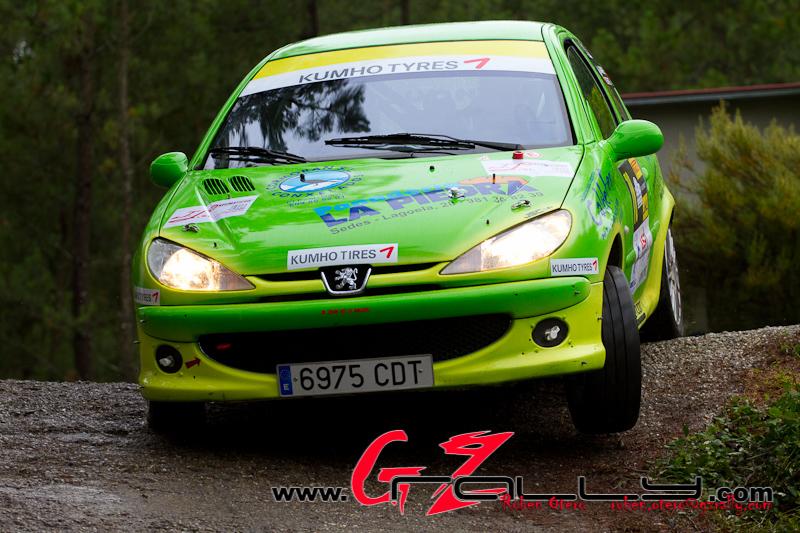 rally_sur_do_condado_2011_68_20150304_1007576448