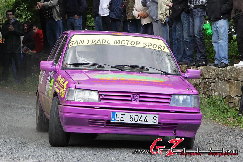 rally_comarca_da_ulloa_2011_319_20150304_1745702367