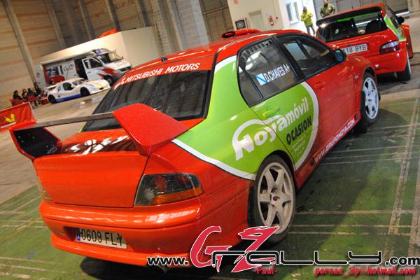 formula_rally_de_lalin_184_20150303_1156959049