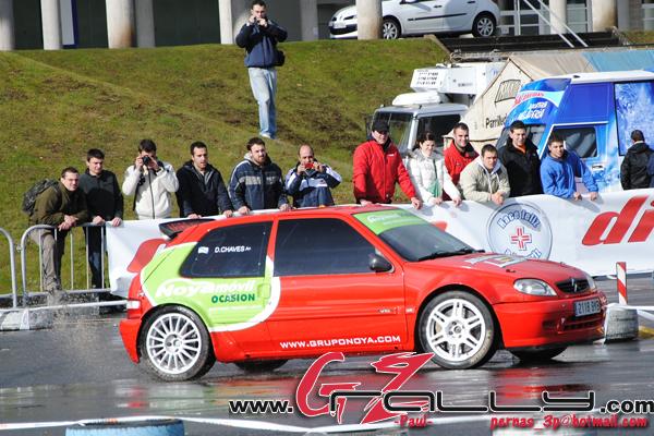 formula_rally_de_lalin_66_20150303_1468104687