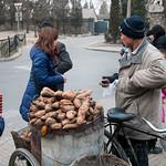 CHINA-2011_0172