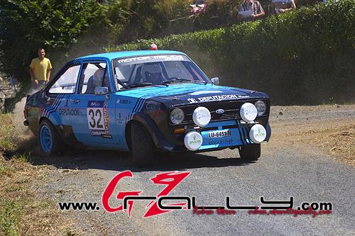 rally_de_ferrol_101_20150302_1011956389
