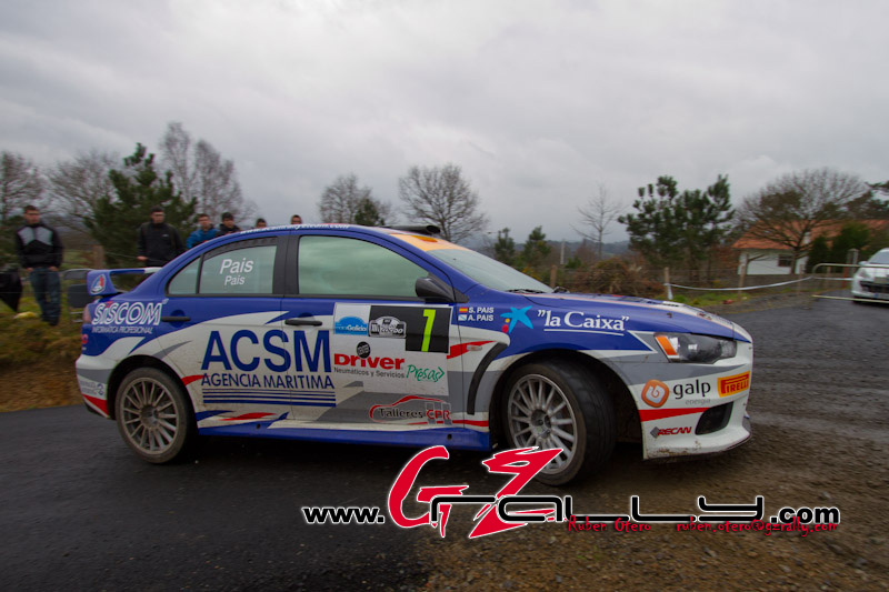rally_do_cocido_2011_109_20150304_1895969454