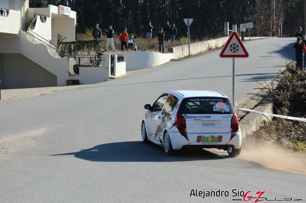 rally_de_barcelos_2012_-_alejandro_sio_29_20150304_2086017805