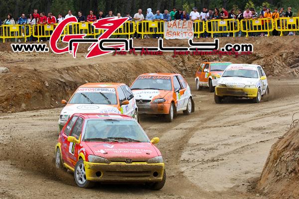 autocross_bergantinos_106_20150303_2016037861