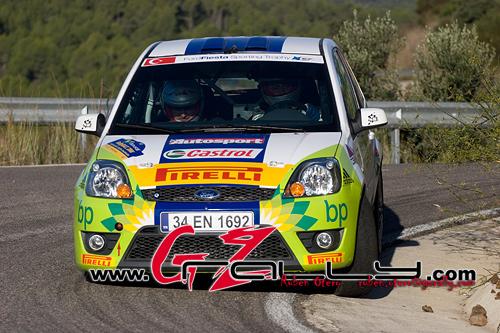 rally_de_cataluna_256_20150302_1901668016
