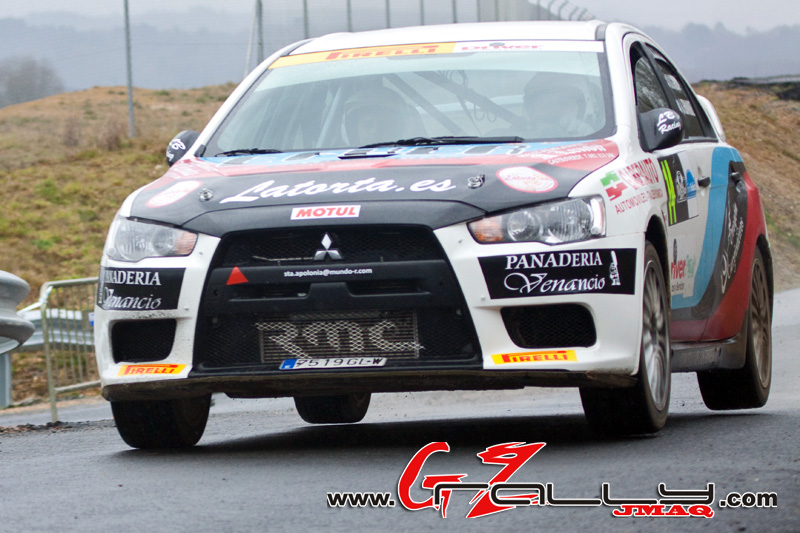 rally_do_cocido_2011_35_20150304_1027159557