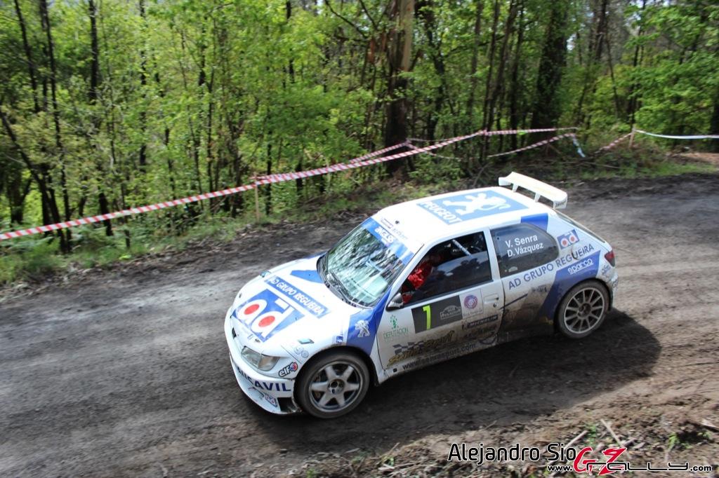 rally_de_noia_2012_-_alejandro_sio_155_20150304_1432760040