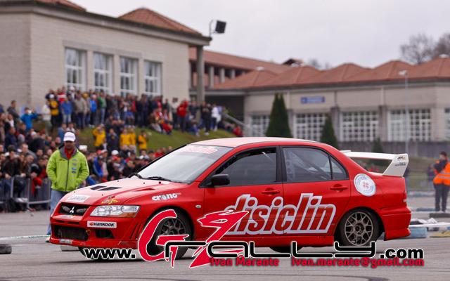 formula_rally_de_lalin_62_20150303_1908605470