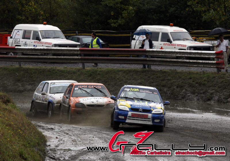 autocross_arteixo_2011_nacional_59_20150304_1000414444