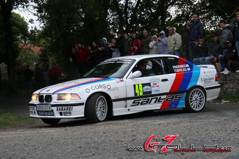 rally_comarca_da_ulloa_2011_265_20150304_1385105351