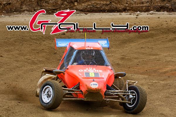 autocross_bergantinos_219_20150303_1532464380