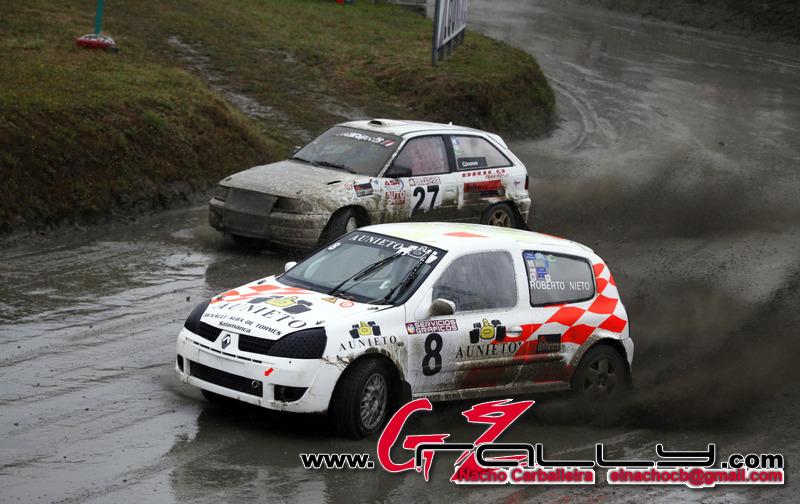 autocross_arteixo_2011_nacional_48_20150304_1737766962
