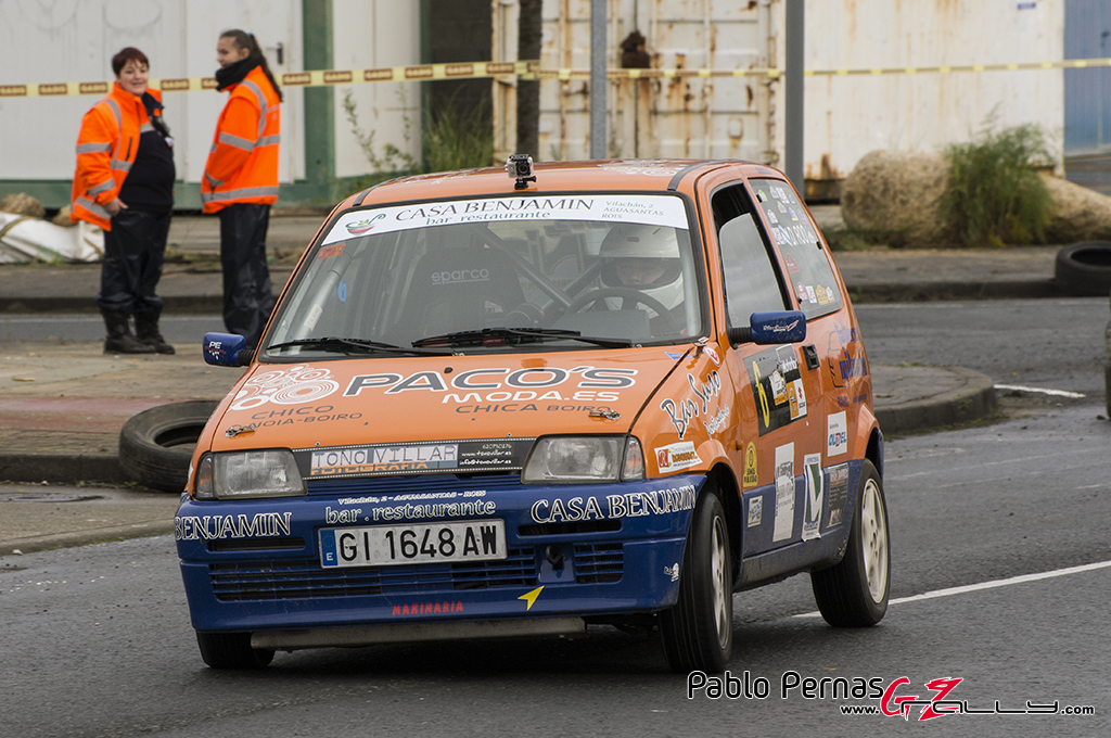 slalom_scratch_fene_2014_-_paul_116_20150312_1802216462