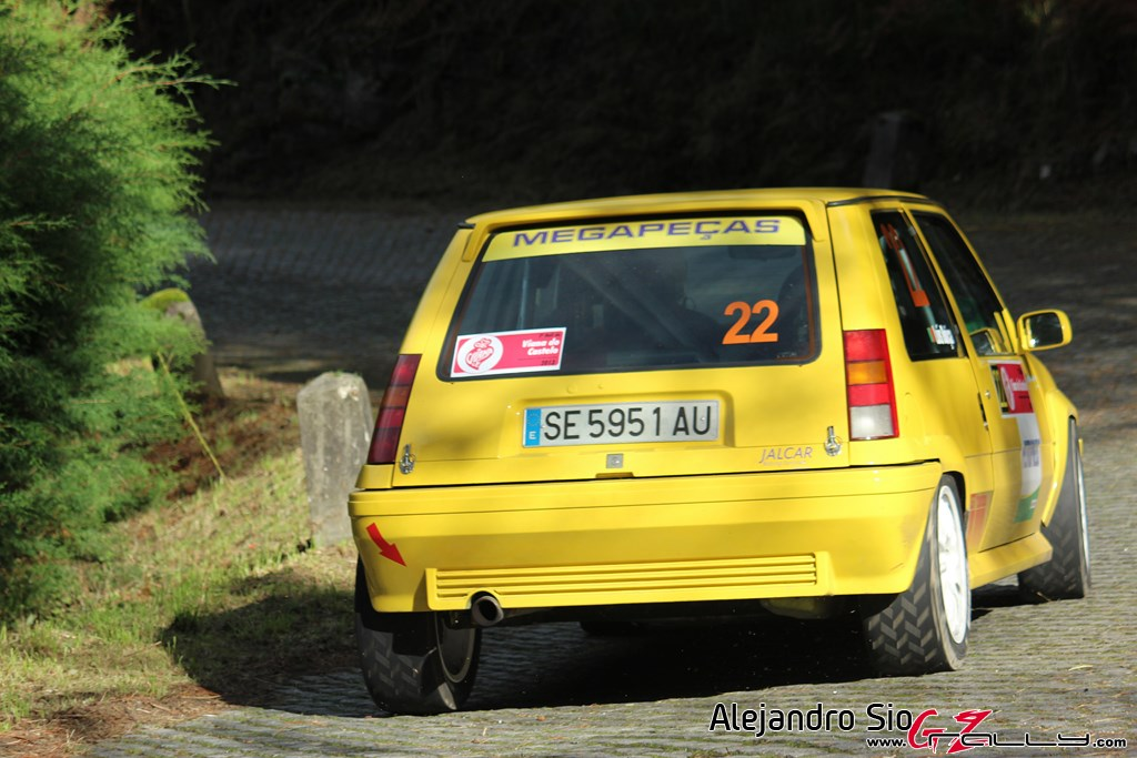 ii_rally_viana_do_castelo_168_20150308_1641993325