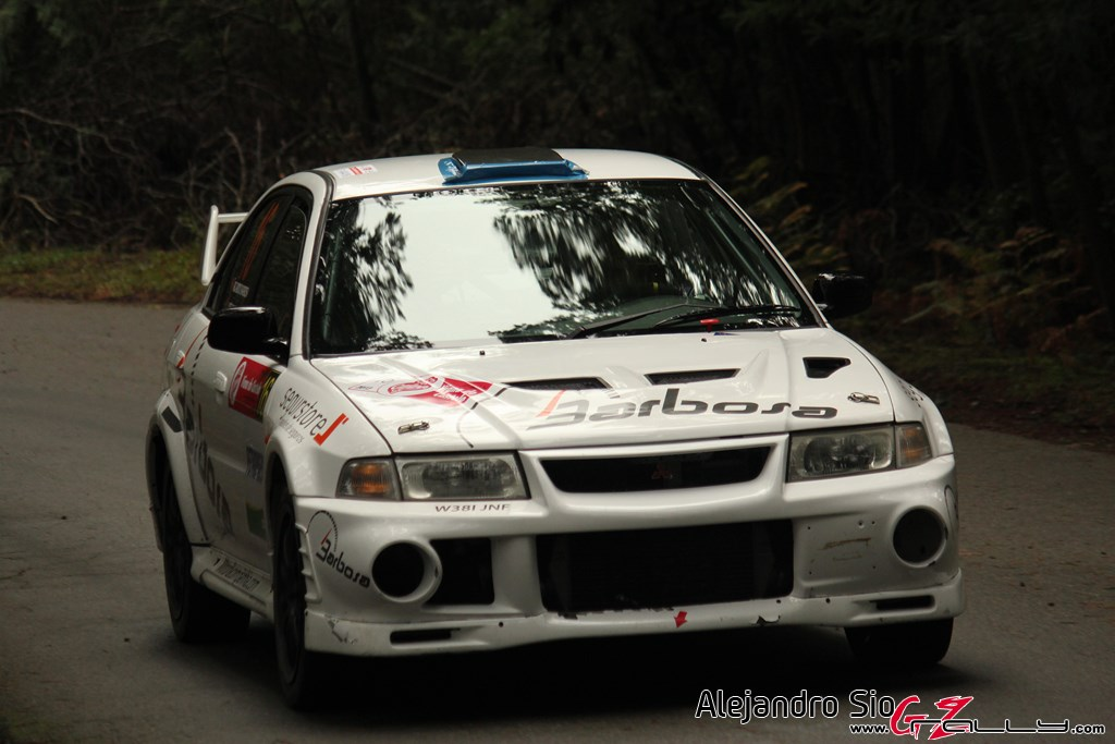 ii_rally_viana_do_castelo_48_20150308_1591433597