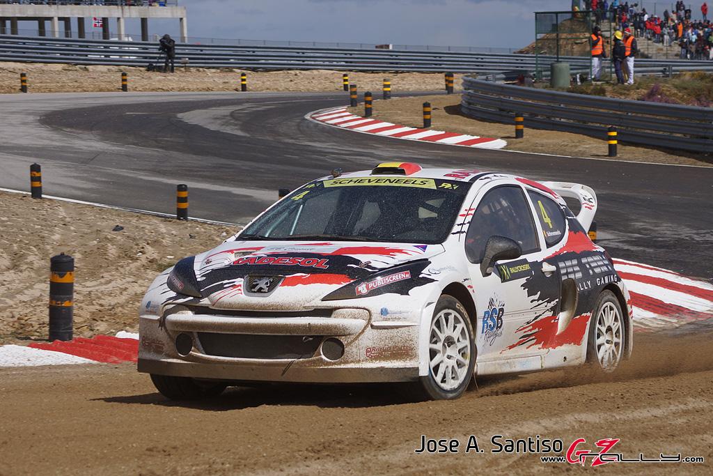 fia_erx_rallycross_montealegre_130_20150308_1645011621