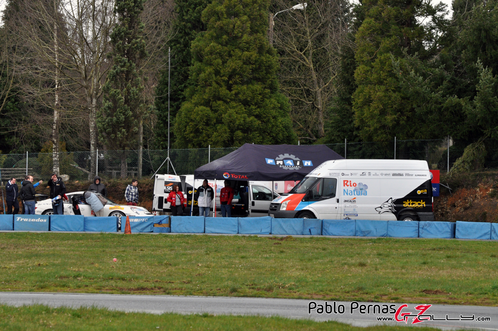 vallejo_racing_day_13_20150308_1521742000